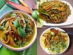 Trổ tài muối bắp cải đỏ lạ miệng dịp Tết, thêm vào món ăn nào nhìn cũng rất đẹp mắt-5