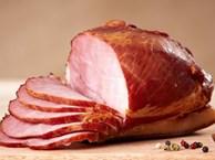 Những thực phẩm gây 'xơ cứng' gan siêu tốc: Cố gắng tiêu thụ càng ít thì gan càng ít bệnh