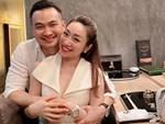 Chi Bảo sắp kết hôn lần thứ 3 và mối quan hệ gây bất ngờ với 2 người vợ cũ-5