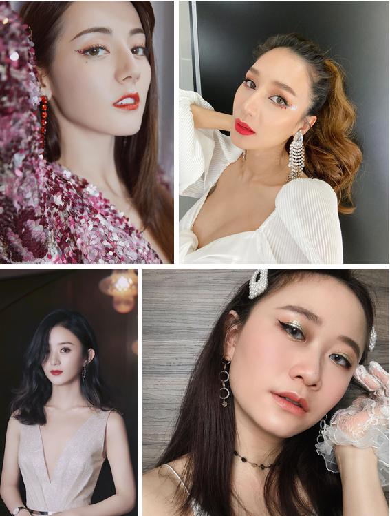 Song Hye Kyo trẻ quá nhìn chẳng ra, ngày càng lồng lộn hậu ly hôn với Song Joong Ki-3