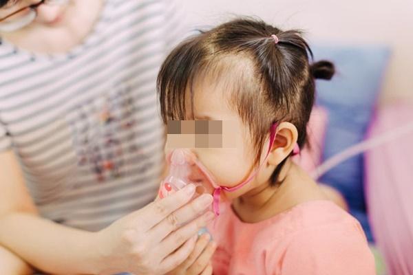 Bệnh viêm phổi lạ bùng phát tại Trung Quốc: Chuyên gia cảnh báo không được chủ quan-2