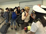 Đã có người đầu tiên tại Trung Quốc chết vì viêm phổi lạ: Chuyên gia cảnh báo hãy cẩn trọng với đồ nhập lậu-5