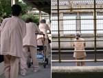 Văn hóa nam nữ tắm chung của Nhật Bản: Truyền thống lạ đời của người dân xứ Phù Tang và lịch sử hình thành từ thời cổ đại đầy thú vị-4