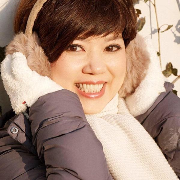 Nhan sắc trẻ trung tuổi U60 của diễn viên Ngọc Huyền, vợ cũ Chí Trung-8