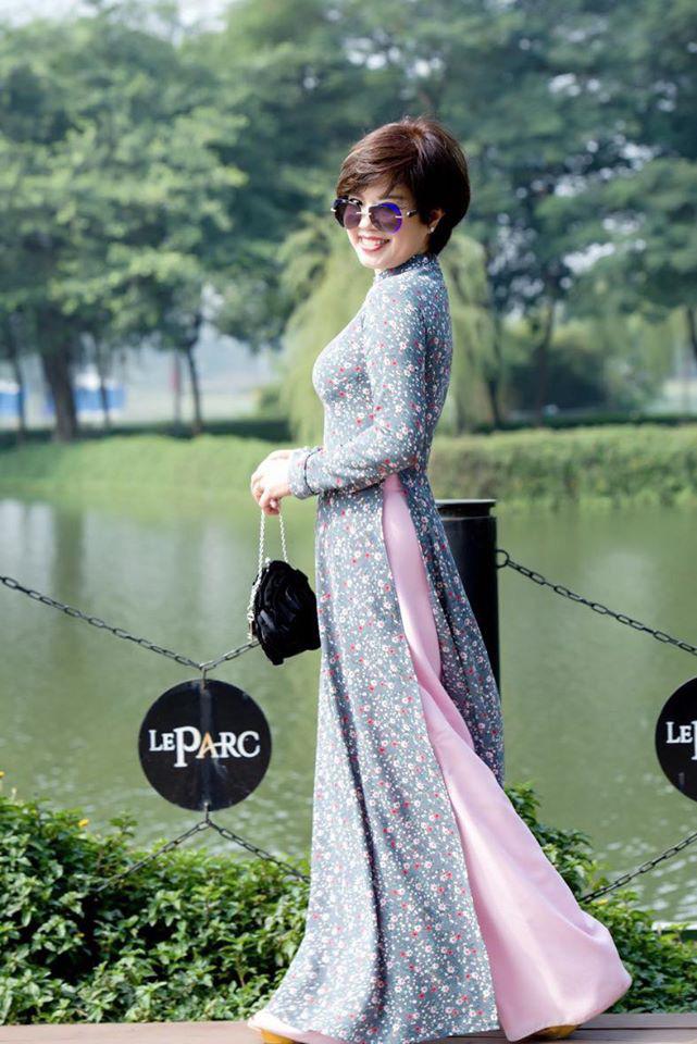 Nghệ sĩ Ngọc Huyền đã giữ im lặng suốt 2 năm ly hôn Chí Trung nhưng cho đến khi công khai liền có phản ứng này-1