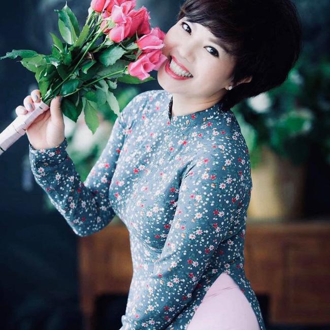 Nghệ sĩ Ngọc Huyền đã giữ im lặng suốt 2 năm ly hôn Chí Trung nhưng cho đến khi công khai liền có phản ứng này-2