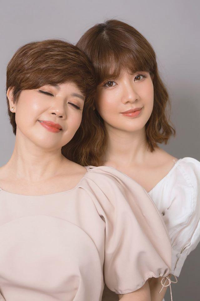 Nghệ sĩ Ngọc Huyền đã giữ im lặng suốt 2 năm ly hôn Chí Trung nhưng cho đến khi công khai liền có phản ứng này-5