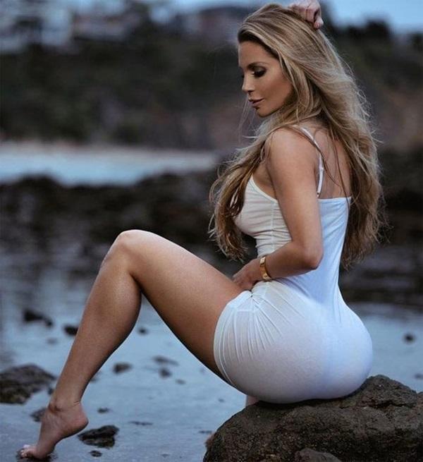 Những đặc điểm cơ thể báo hiệu mệnh phụ nữ giàu sang, sống như bà hoàng, tiền bạc tiêu không cần nghĩ - ảnh 1
