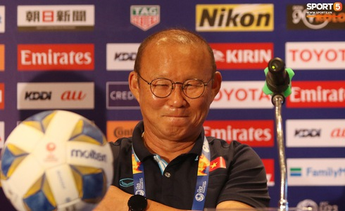 U23 Việt Nam hòa UAE ở trận ra quân giải châu Á-31