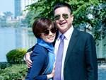 Trước khi chính thức đường ai nấy đi, vợ chồng Chí Trung - Ngọc Huyền từng có 2 năm ly thân kín tiếng-6