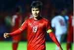 VAR cứu U23 Việt Nam không bị phạt đền, trung vệ Tấn Sinh may mắn thoát thẻ đỏ-3