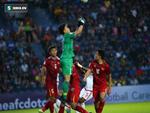 HLV Lê Thụy Hải: Ông Park Hang-seo đang đặt một nền móng mới cho cách chơi của Việt Nam-5