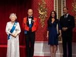 Hoàng tử Harry lặp lại vết nhơ của hoàng gia Anh cách đây 84 năm: Kết hôn với phụ nữ Mỹ từng ly dị và rời khỏi gia đình như vua Edward VIII-4