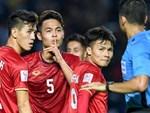 U23 Việt Nam gãy cánh, nhưng chưa đáng lo bằng việc Quang Hải bị phế võ công-12