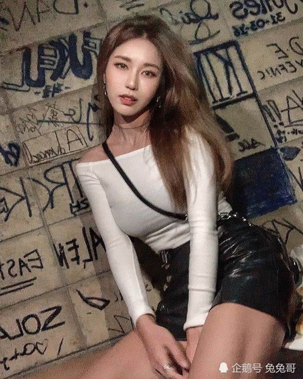 Lộ danh tính mỹ nhân bị tài tử Hoàng Hậu Ki - Jang Dong Gun bình phẩm trong tin nhắn nhạy cảm, cô gái có phản ứng như thế nào?-5