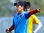 Fan Thái Lan chê thầy Park chỉ biết cho các học trò U23 Việt Nam dựng xe buýt trước khung thành để chịu trận-8