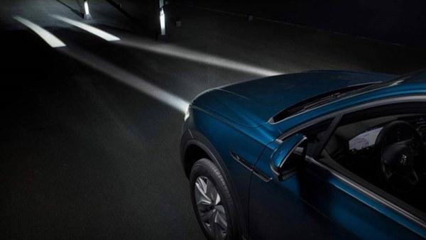 Những công nghệ đặc biệt sẽ có trên xe hơi trong thập kỷ tới-3