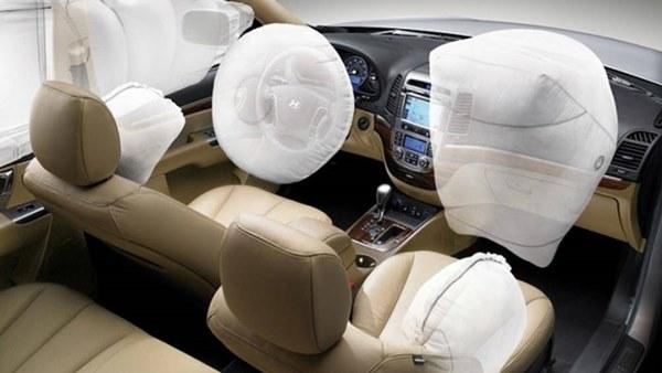 Những công nghệ đặc biệt sẽ có trên xe hơi trong thập kỷ tới-4