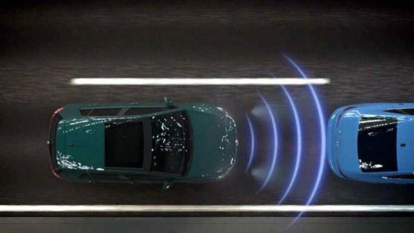 Những công nghệ đặc biệt sẽ có trên xe hơi trong thập kỷ tới-6