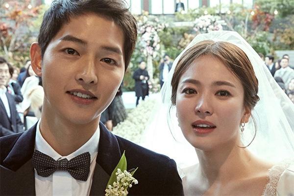 Lộ nguyên nhân dẫn tới việc Song Joong Ki và Song Hye Kyo quyết định ly hôn, hóa ra lại liên quan tới vụ săn gái trẻ của Jang Dong Gun?-4