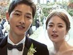 Jang Dong Gun: Phản bội Á hậu Hàn Quốc, dính lùm xùm mua dâm dù đã kết hôn 10 năm-9