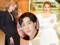 VJ Quốc Bảo chính thức lên tiếng về ồn ào Nam Em bị tố giật chồng, giải thích rõ tin đồn đánh bạn gái vì người mới