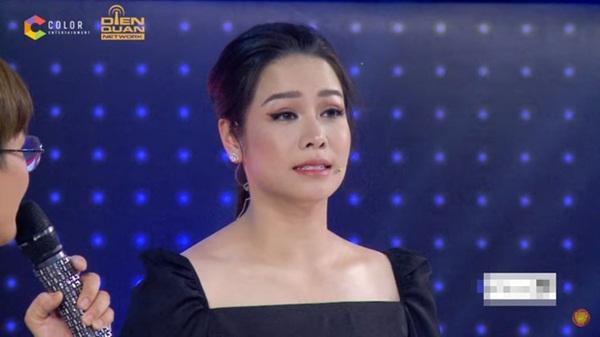 Nhật Kim Anh: Tôi từng yêu Trấn Thành, tỏ tình nhưng bị từ chối-1