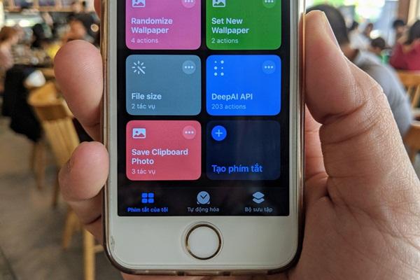 Cách lưu ảnh từ clipboard vào thư viện ảnh trên iPhone và iPad-1