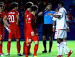 HLV Park Hang Seo ra lệnh đặc biệt với U23 Việt Nam-3