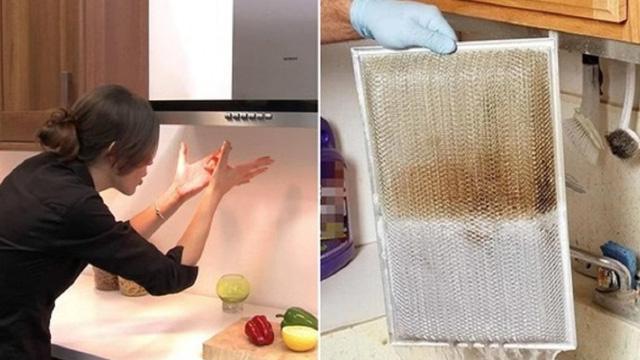 5 vật dụng tiềm ẩn nguy cơ gây ung thư khủng nhất luôn có mặt trong bếp nhà bạn-5