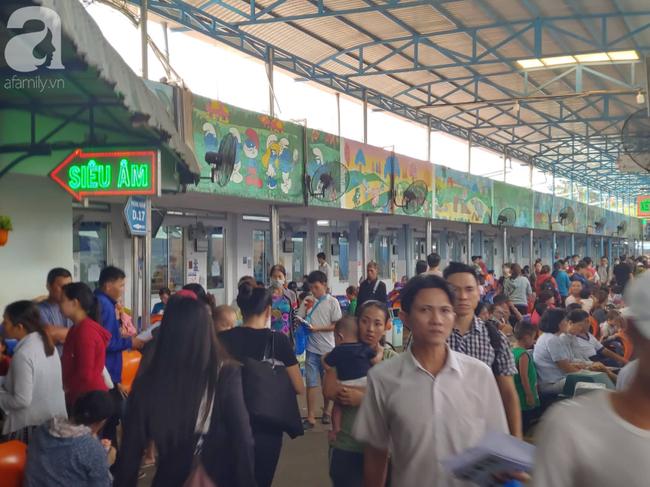 59 học sinh Tây Ninh nhập viện cấp cứu tại TP.HCM sau khi ăn xôi gà-1