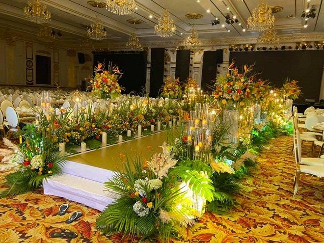 Sau đám hỏi sen trắng, cô dâu Đắk Lắk tiết lộ khoản tiền chú rể được mẹ vợ trao tặng-4
