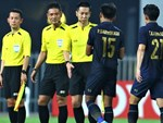 Nhật Bản bị loại khiến đường đến Olympic của Việt Nam khó hơn-3