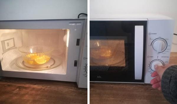 7 mẹo làm sạch nhà bếp sáng bóng mà cực nhàn để đón năm mới, không biết chỉ có tiếc-1