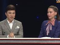 Quang Linh: 'Nói tôi và Hồ Ngọc Hà không có mâu thuẫn là không đúng'