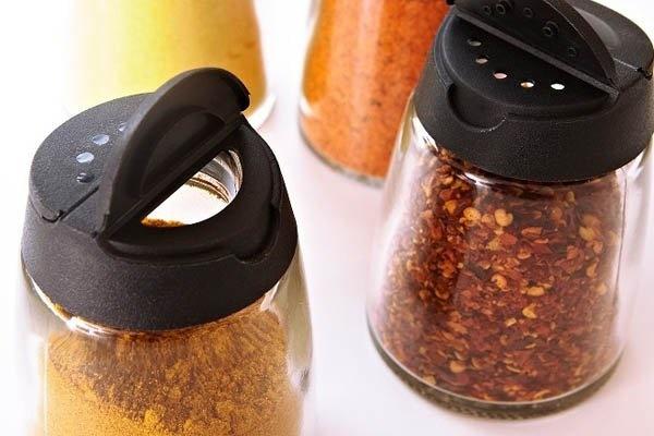 Dọn nhà đón Tết, vứt ngay 10 món đồ bức hại sức khỏe kẻo mắc bệnh ngay trong năm mới-4
