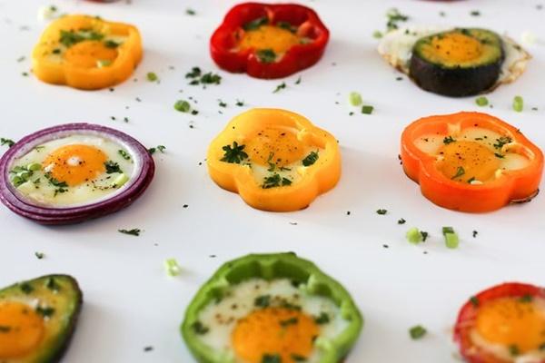 Ăn trứng với thực phẩm này có thể diệt tế bào ung thư, bao nhiêu đồ bổ cũng không bằng-2