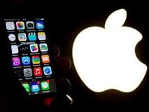 Apple thừa nhận xem trộm ảnh trên iCloud
