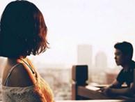 Dùng tiền của hôn phu 'nuôi trai' suốt 5 năm đến nỗi bị hủy hôn, người phụ nữ xin tha thứ: 'Em chỉ ngoại tình tư tưởng thôi'