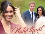 Hé lộ kế hoạch đe dọa hoàng gia Anh của vợ chồng Meghan Markle nếu như không đạt được mục đích khiến nhiều người thất vọng-3