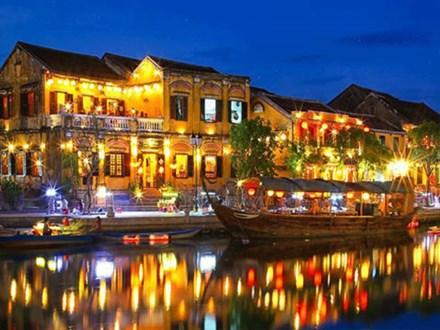 Top địa danh của Việt Nam được báo Tây ca ngợi hết lời 2019