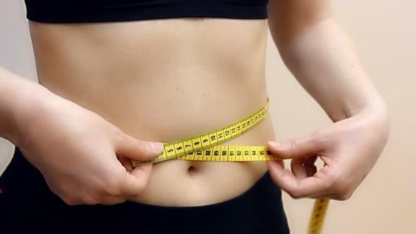 Bất kể nam hay nữ, 2 bộ phận này trên cơ thể càng to càng nguy hiểm tính mạng-3