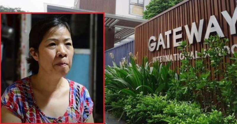 Điều bất ngờ trước phiên xử vụ cháu bé trường Gateway tử vong trên xe đưa đón vào ngày mai-1