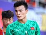 HLV Park cất Đức Chinh để tránh rủi ro cho U23 Việt Nam-2
