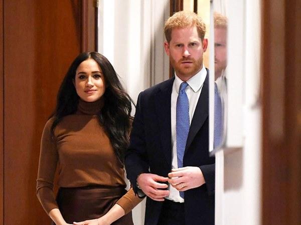 Hé lộ kế hoạch đe dọa hoàng gia Anh của vợ chồng Meghan Markle nếu như không đạt được mục đích khiến nhiều người thất vọng-1