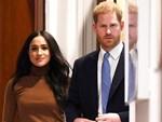 Hoàng tử Harry nghe vợ đã là gì, Hoàng gia Anh từng có vị Hoàng tử còn chơi lớn hơn nhiều song hoàn cảnh của người phụ nữ ấy mới thật đặc biệt-5