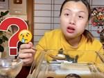 """Quỳnh Trần JP bất ngờ ngừng đăng vlog kèm tâm sự buồn bã: Xin chào nhé, Youtube ơi"""" khiến nhiều người lo lắng-4"""