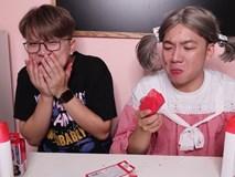 Cảnh báo: YouTube Việt Nam tràn ngập video làm hại trẻ em