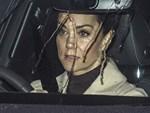 Nữ hoàng Anh ra thông báo chính thức quyết định số phận của vợ chồng Meghan Markle trong hoàng gia khiến nhiều người thất vọng-4
