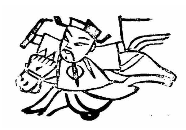 Táo Quân: Vị thần được người Trung Quốc tôn sùng và những nét riêng biệt trong lễ cúng tiễn ông cưỡi ngựa về trời mỗi 23 tháng Chạp hàng năm-5